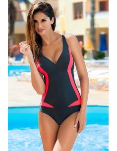 Ženski kupaći kostim Greta