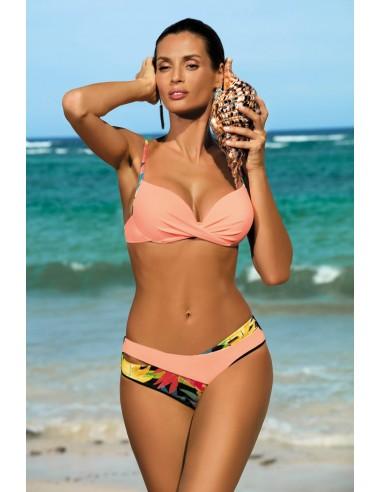 Ženski kupaći kostim Loretta Coral...