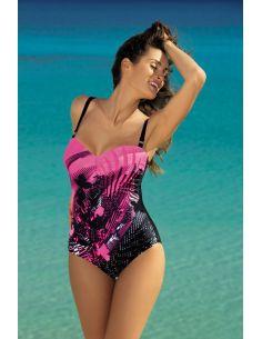 Ženski kupaći kostim...