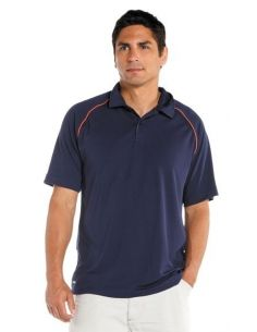 Muška sportska polo majica