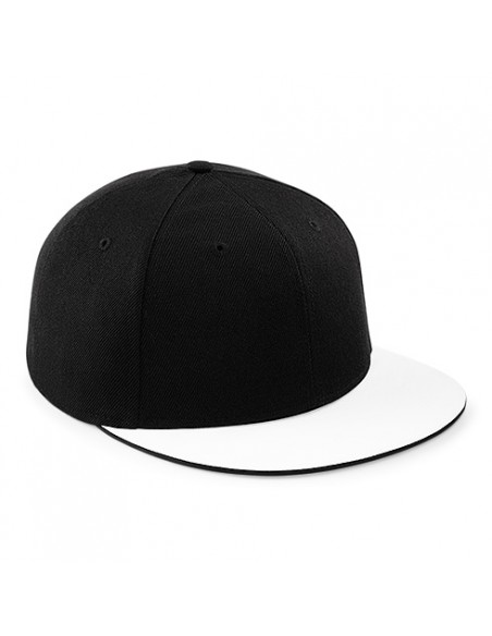 šestdelna kapa  za sublimacijo