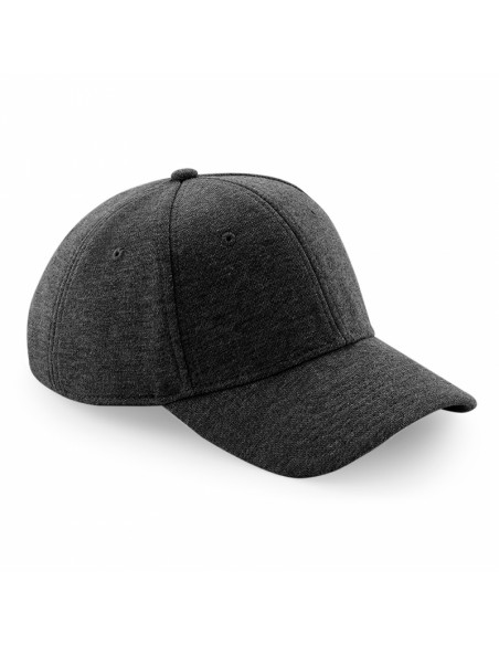 Šestdelna kapa