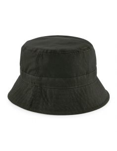 Povoskan klobuček