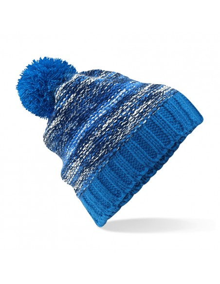 Zimska kapa s cofom