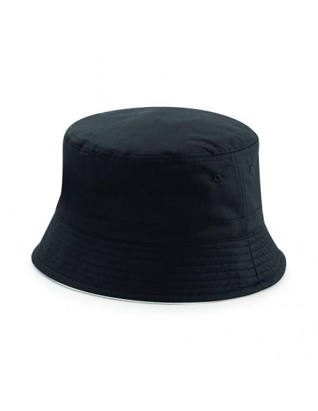 Dvostranski klobuček