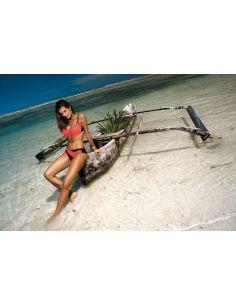 Ženski kupaći kostim Jennifer Oldasica-Nero M-408 (5)