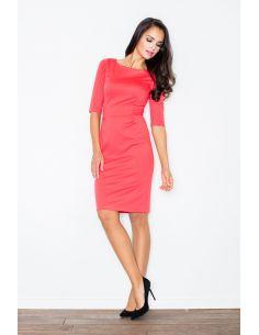 Figl 202 ženska obleka