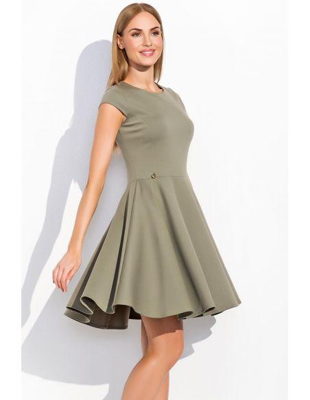 Ženska haljina M296