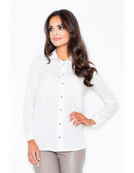 Ženska košulja M212