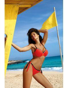 Ženski dvodijelni kupaći kostim Camilla Vitamina M-489 (6)