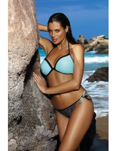 Ženske bikini kopalke Eva Fata M-479 (2)