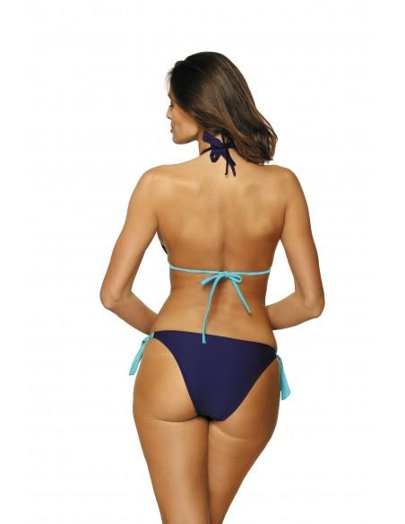 Ženske bikini kopalke Trish Atene-Mare M-458 (10)