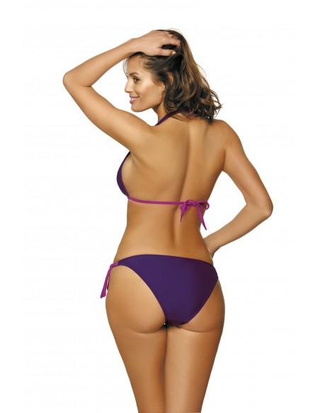 Ženske bikini kopalke Trish Mora-Sensual M-458 (12)