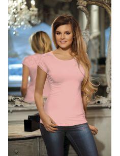 Ženska majica Maxima Morelowa