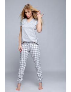 Ženska pižama Freya