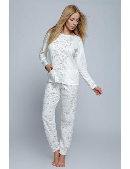 Ženska pižama Live