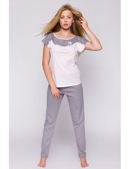 Ženska pižama Madeline