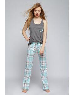 Ženska pižama Mia