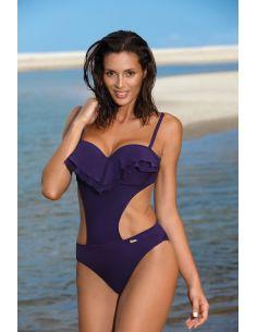 Ženski kupaći kostim Belinda Mora M-548 (5)