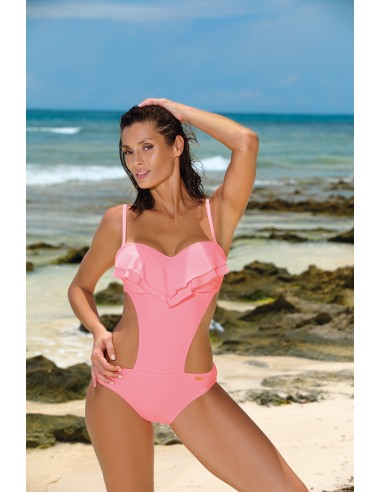 Ženski kupaći kostim Belinda Origami M-548 (13)