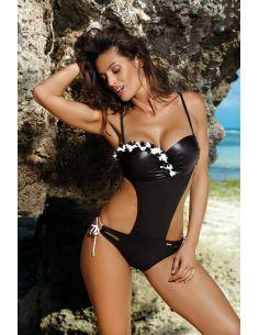 Ženski kupaći kostim Evelyn Nero M-530 (4)