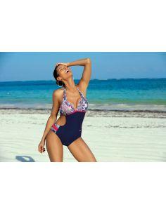 Ženski kupaći kostim Florence Cosmo-Fresia M-507 (1)