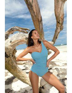 Ženski kupaći kostim Gabrielle Marea M-543 (9)