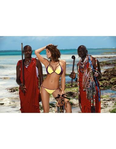 Ženski kupaći kostim Lara Gialina-Mirto M-511 (3)