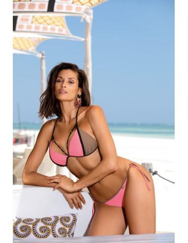 Ženski kupaći kostim Lara Rosella-Fango M-511 (5)
