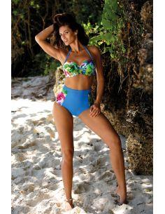 Ženski kupaći kostim Madison Surf M-537 (5)