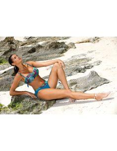 Ženski kupaći kostim Margie Toarmina M-534 (1)
