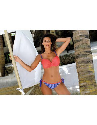 Ženski kupaći kostim Penny Coralmania M-540 (1)