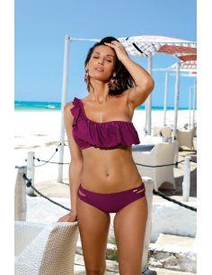 Ženski kupaći kostim Sharon Bacco M-539 (7)