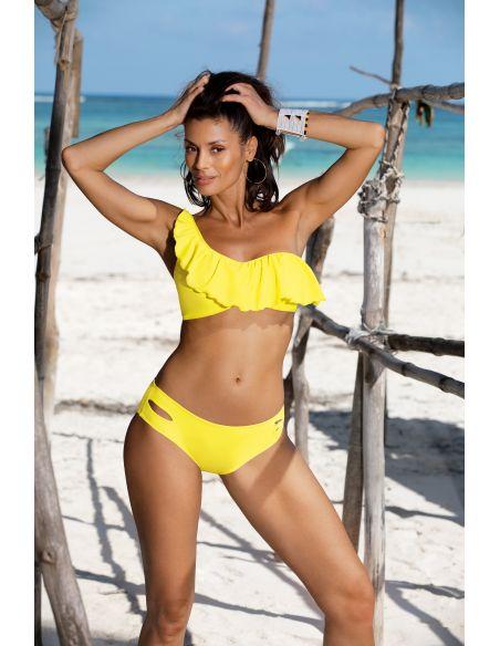 Ženski kupaći kostim Sharon Tweety M-539 (9)