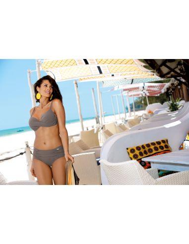 Ženski kupaći kostim Sophie Fulligine M-531 (2)