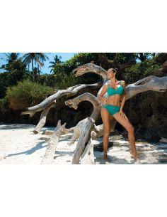 Ženski kupaći kostim Sophie Luxury M-531 (8)