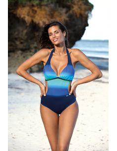 Ženski kupaći kostim Vanessa Admiral-Baltimora-Maladive M-513 (2)