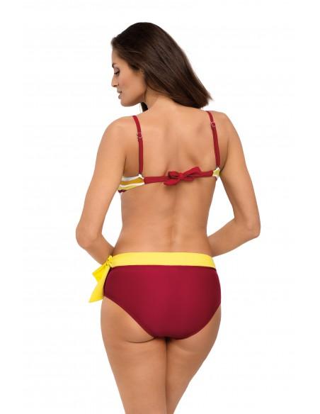 Ženski kupaći kostim Adele Ribes-Tweety M-541 (2)