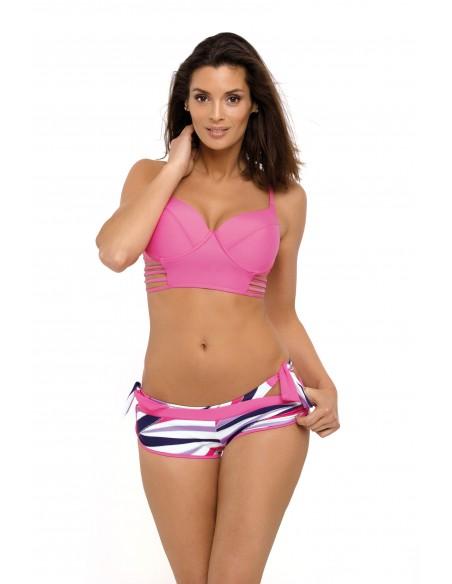 Ženski kupaći kostim Angelina Milka Shake-Agata M-544 (3)