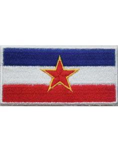 Zastava Jugoslavije
