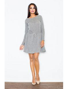 Ženska obleka M334