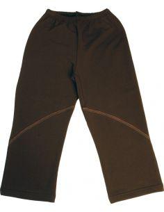 Otroške športne hlače