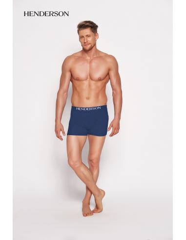 Boksarice Man 35218-55x modra