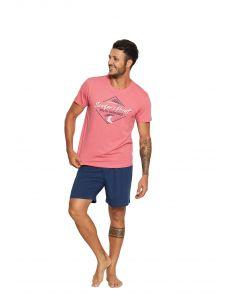 Moška pižama Raise 37849-32X