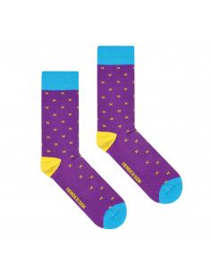 čarape 36464 Color K006
