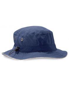 Potovalni klobuček za na...