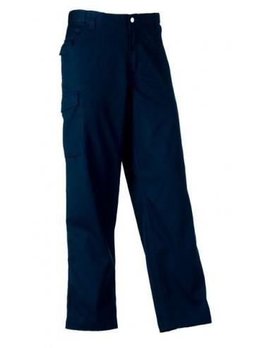 Jerzees duge radne ljetne hlače