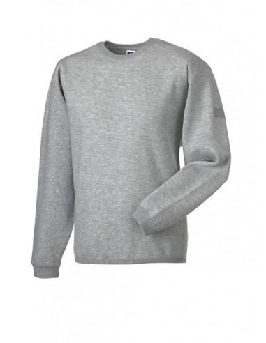 Jerzees  Delovni pulover