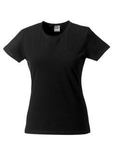 Uska ženska majica s...