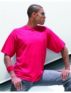 Klasična t-shirt majica...